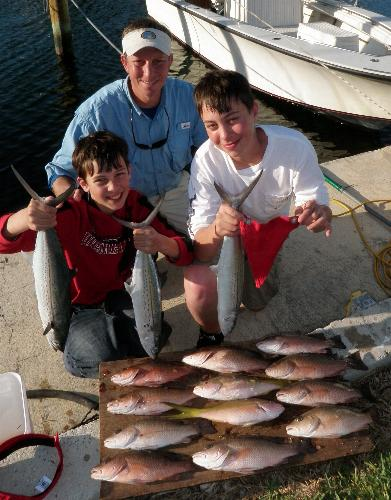 Sailfish Sport Fishing Islamorada Fishing Charters Florida